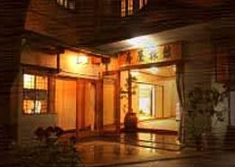 寿屋旅館.jpg